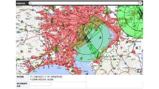 地図dips7a